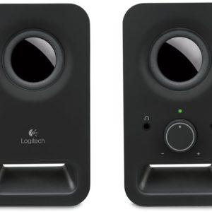 Zvučnici 2.0 Logitech Z150
