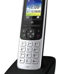 PANASONIC telefon KX-TGH710FXS