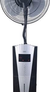 VIVAX HOME ventilator stajaći FS-41M