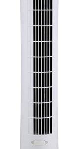 VIVAX HOME ventilator stupni TF-61