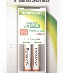 PANASONIC punjač baterija K-KJ50LGA20E