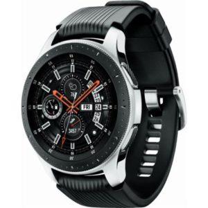 SAT Samsung R800 Galaxy Watch 46mm Silver