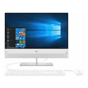 PC AiO HP Pavilion 24-xa0015ny
