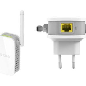 D-Link bežični range extender D-Link DAP-1325/E