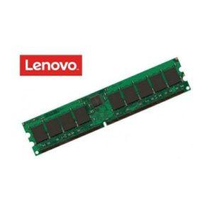 SRV DOD LN MEM 8GB UDIMM DDR4 2666 MHz ST50