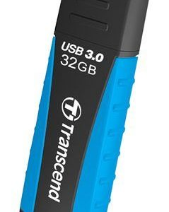 USB memorija Transcend 32GB JF810