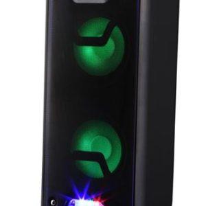 VIVAX VOX karaoke zvučnik BS-650