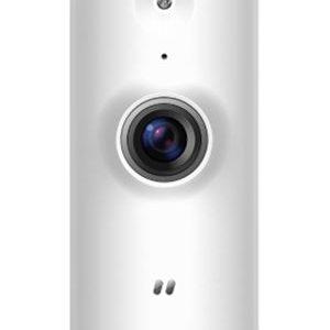 NET IP kamera D-LINK DCS-8000LH/E