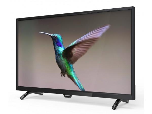 AXEN TV LED AX32DIL04