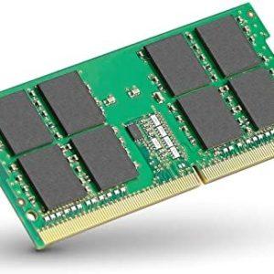 MEM SOD DDR4 4GB 2666MHz ValueRAM KIN
