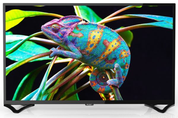 AXEN TV LED AX32DAB13 android