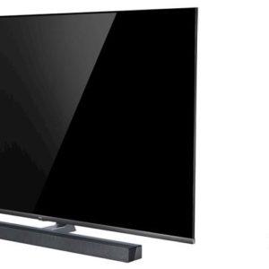 TV TCL Mini LED 65X10 Android