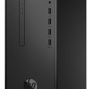 PC HP Pro A G3 MT