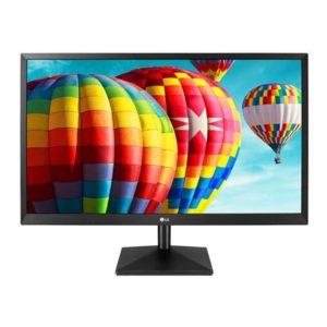 LG monitor 27MK430H-B