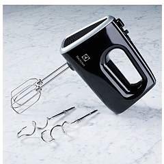 Electrolux mikser ručni EHM3310