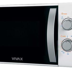 VIVAX HOME mikrovalna pećnica MWO-2078