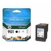 Tinta HP CC653AE (no.901)