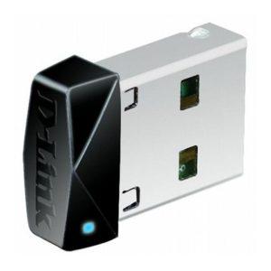 D-Link USB bežični adapter DWA-121