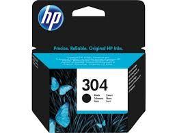 Tinta HP N9K06AE (no. 304)