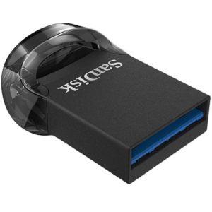 USB memorija Sandisk Ultra Fit USB 3.1 64GB