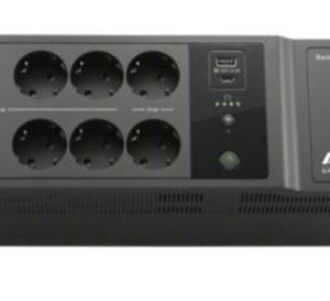 UPS APC BE850G2-GR 850VA/520W