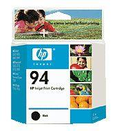 SUP INK HP C8765EE
