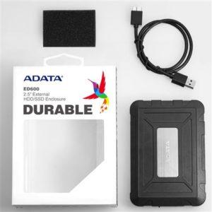 HDD DOD LAD AD AED600U31-CBK