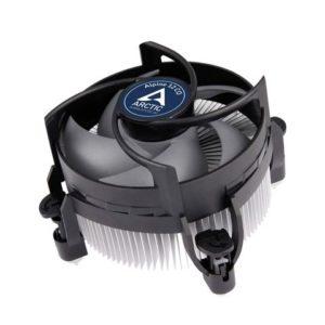 Hladnjak za procesor Arctic Alpine 12 CO