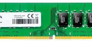 MEM DDR4 8GB 2666MHz Single Tray AD
