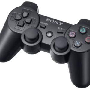 PS3 Sony DualShock 3 Wireless Controller