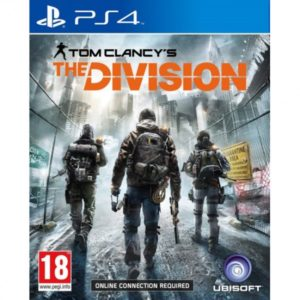 Tom-Clancy-The-Division-PS4