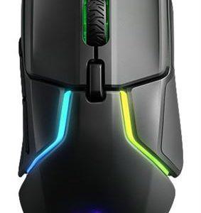 Miš SteelSeries Rival 650 Wireless