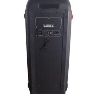 VIVAX VOX karaoke zvučnik BS-800