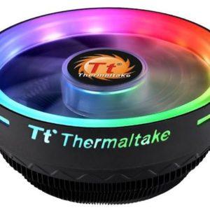 Hladnjak za procesor Thermaltake UX100 ARGB