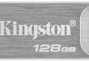 MEM UFD 128GB DTKN Kyson KIN