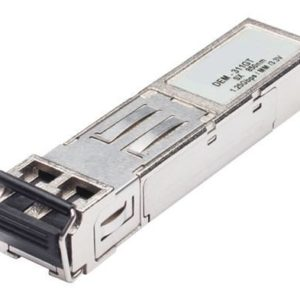 NET SFP Transceiver DEM-311GT-C