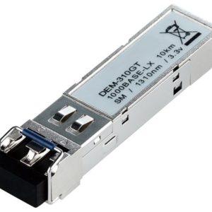 NET SFP Transceiver DEM-310GT-C