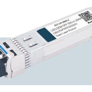 SFP modul GLC-LH-SMD Cisco kompatibilan