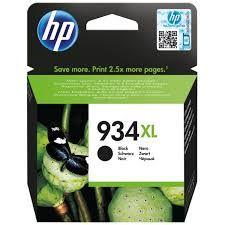 Tinta HP C2P23AE