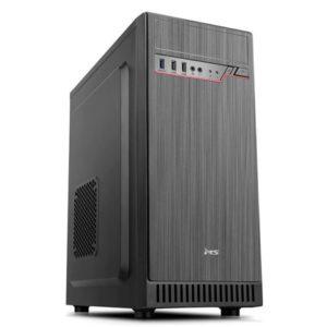 MSG Office i140 Serial port
