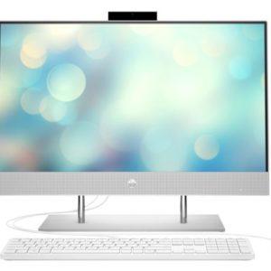PC AiO HP 22-df0008ny