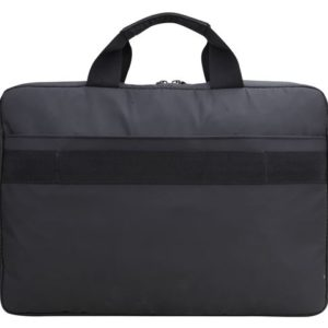 "MS NOTE D305 notebook torba 15.6"""